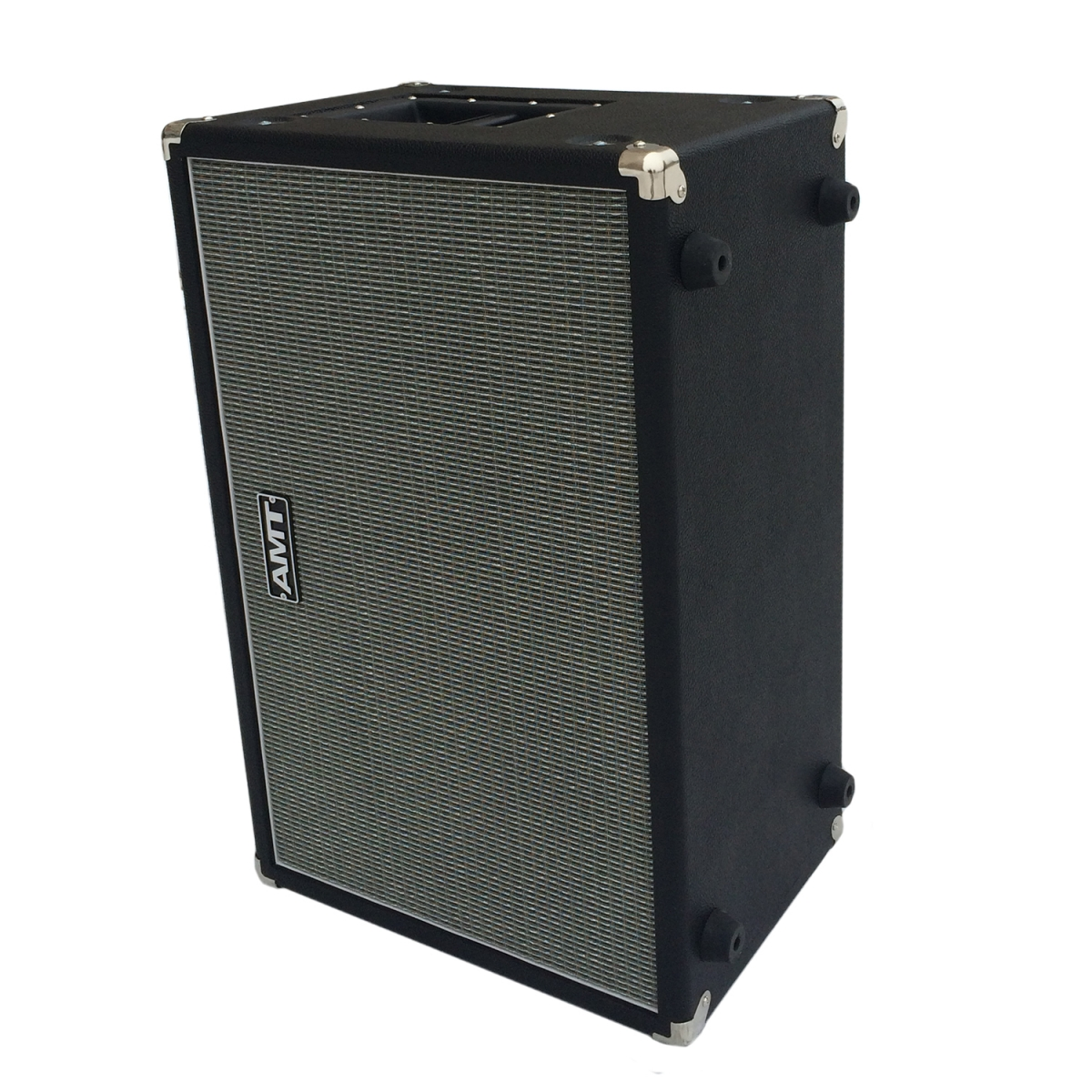 from speaker mini cabinet size in hotone guitar item nano sports legacy on inch micro entertainment parts cab accessories