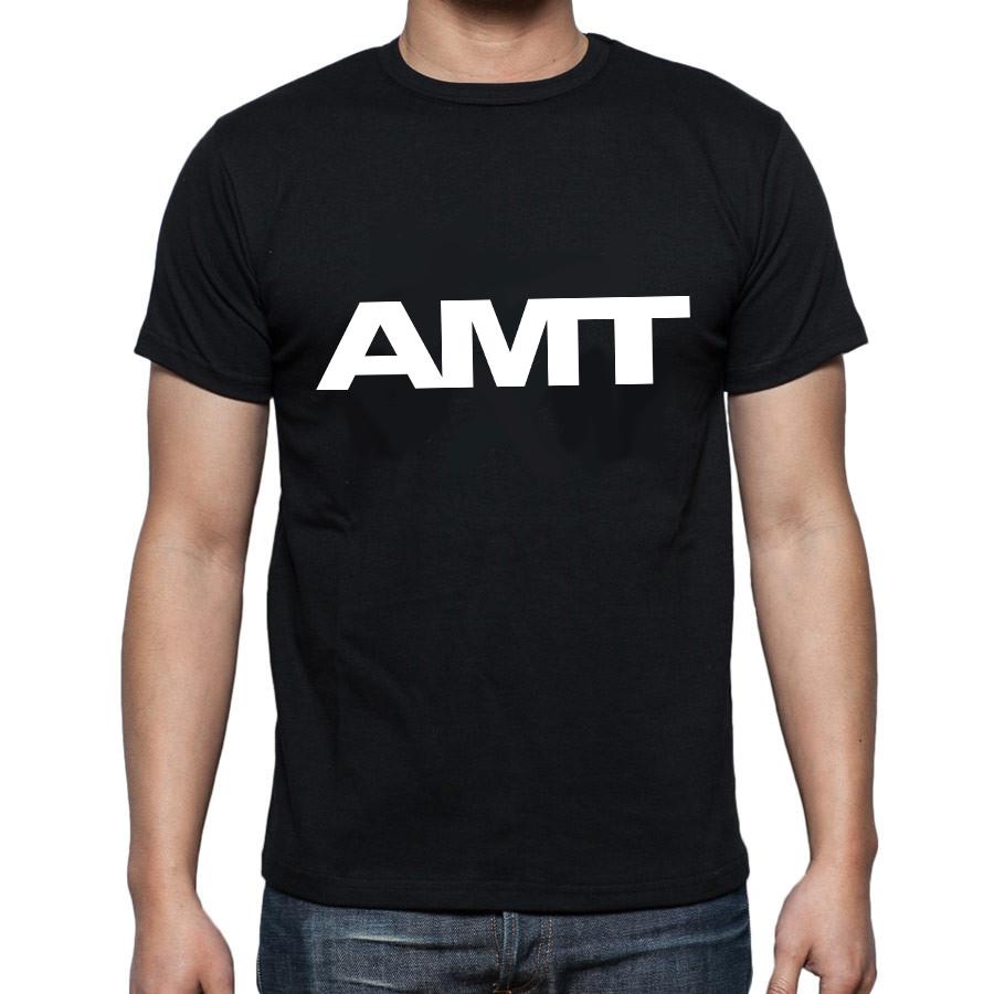 AMT T-shirt (L)
