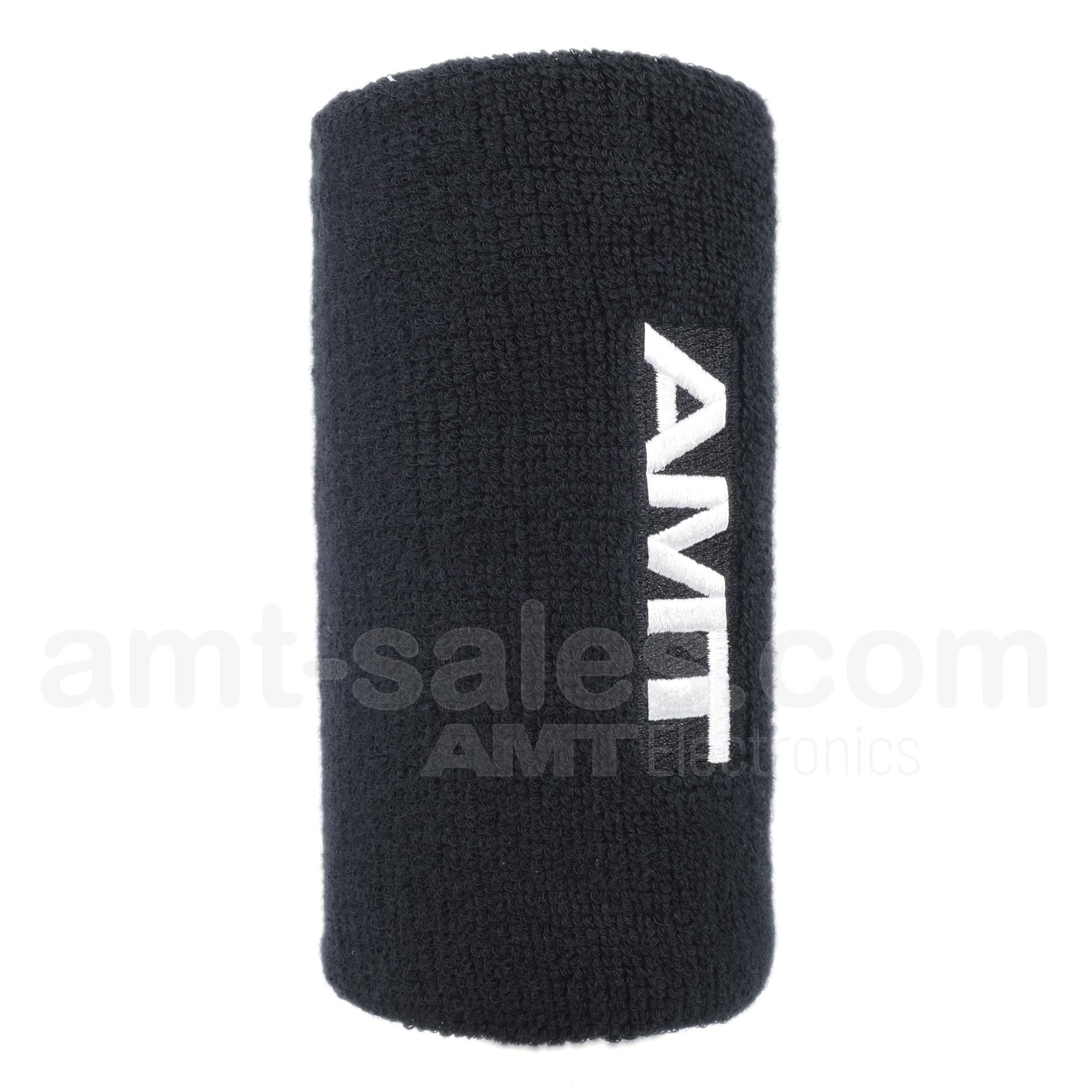 AMT Wristband - wristband with AMT logo