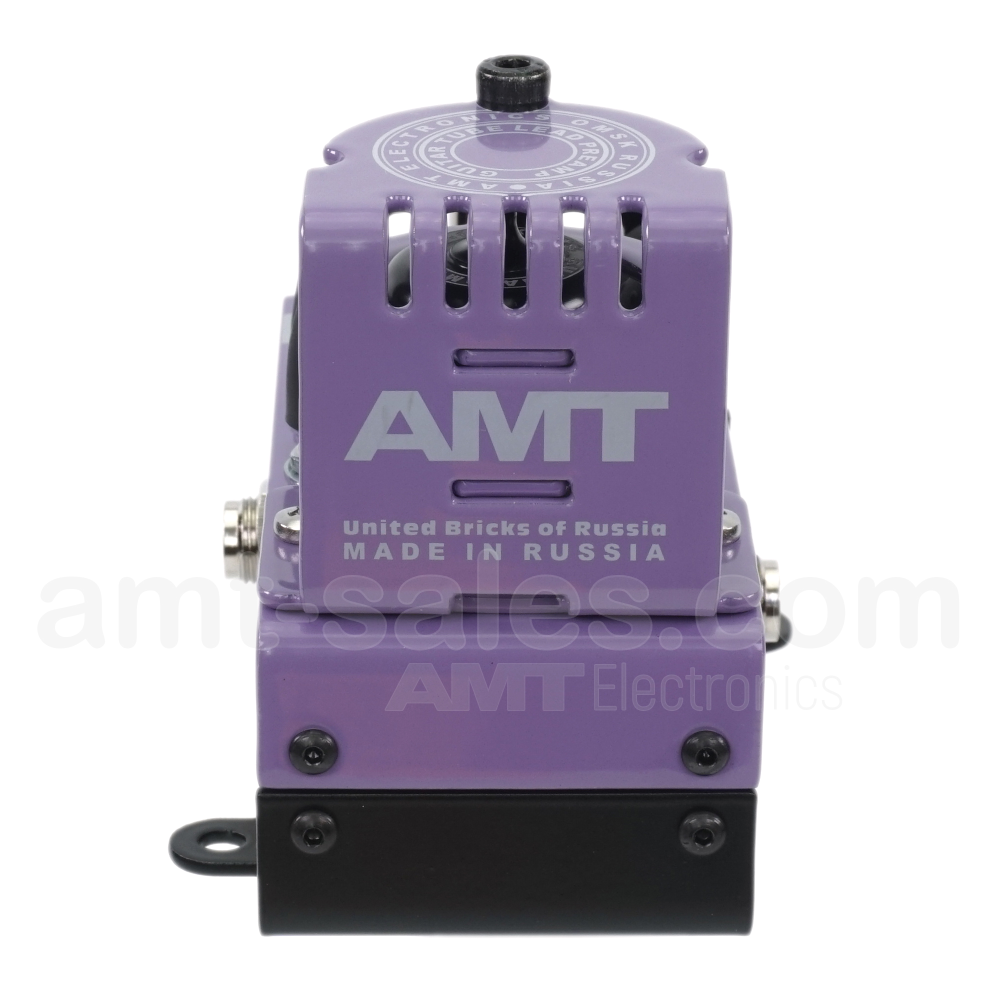 AMT Bricks Vt-Lead - VHT Emulates