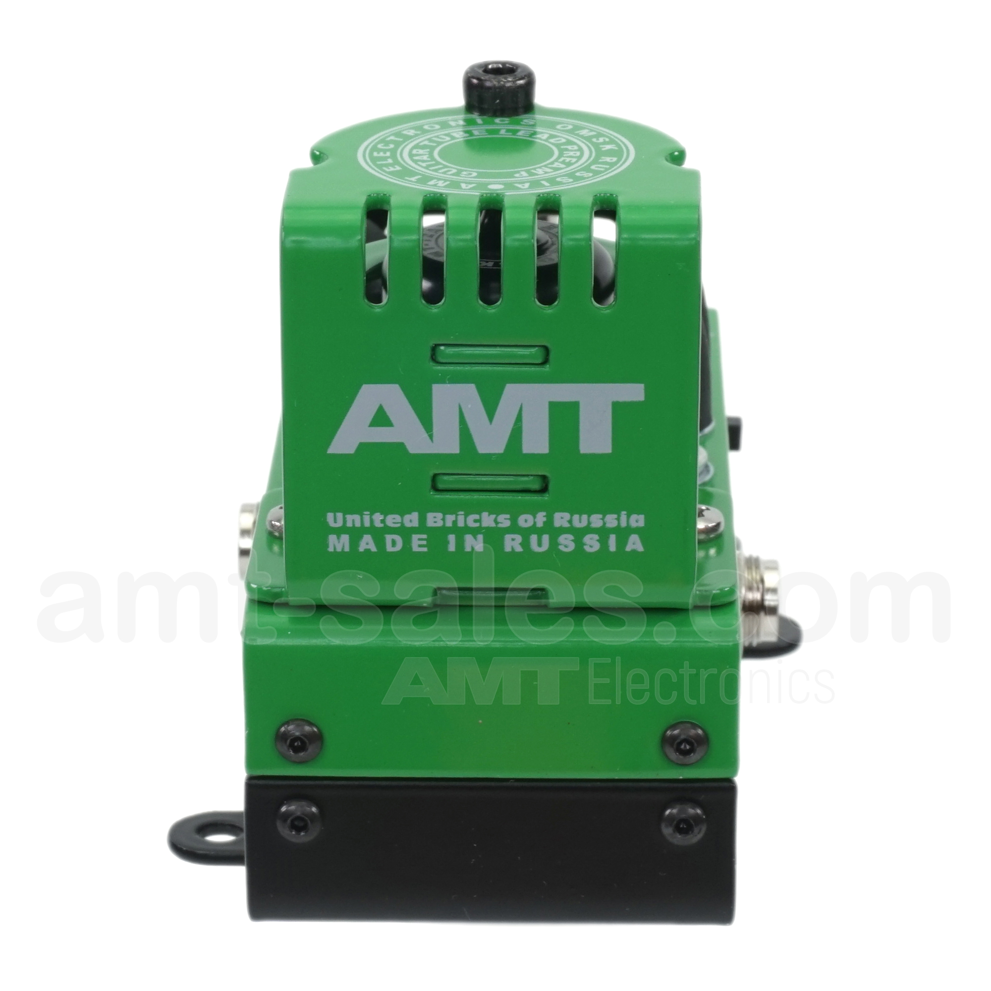 AMT Bricks M-Lead - JCM800 Emulates