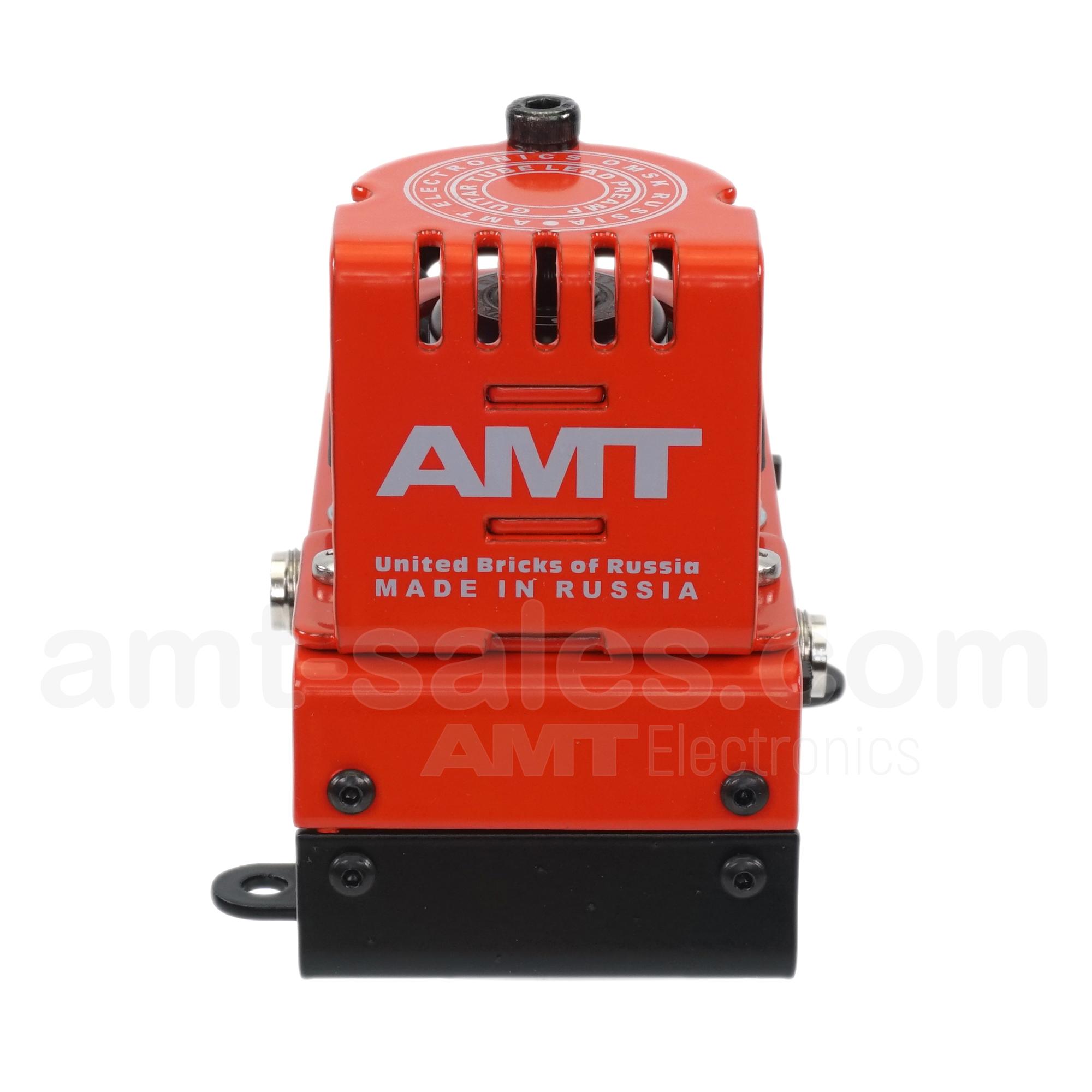 AMT Bricks R/S-Lead - Mesa/Soldano Emulates