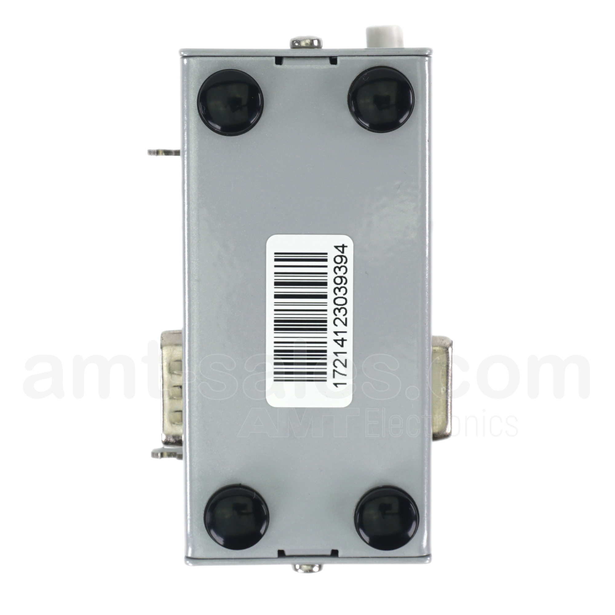 AMT SOW PS-2 DC-18V 2x100mA - power supply module