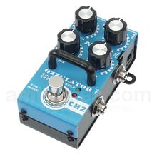 AMT Ozzulator CH-2 - bass / guitar chorus effect