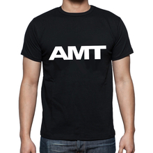 AMT T-shirt (XL)