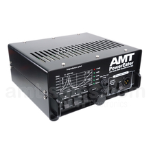 AMT Power Eater PE-120 - Load Box