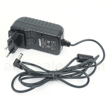 AMT DC 18V, 0.8А AC/DC - Noiseless AC/DC Adapter