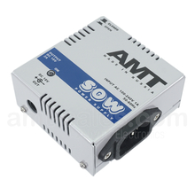 AMT SOW PS ACDC-18V - primary power module