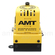 AMT Bricks B-Lead - Bogner Emulates