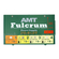 AMT Fulcrum PS-512V - linear power supply