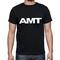AMT T-shirt (M)