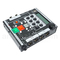 AMT EgoGig EG-4 - 4-channel WAV Player & monitor mixer
