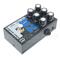 AMT D2 - 2 channels guitar preamp/distortion pedal (Diezel)