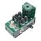 AMT Bricks M-Lead PLUS - 1 channel tube guitar preamp (JCM800 Mod Emulates)