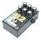 AMT B2 - 2 channels guitar preamp/distortion pedal (Bogner)